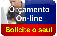 Fa�a o seu or�amento