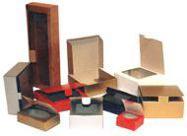 caixas de presente para bijouterias