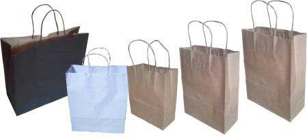 4fa7a4138 Sacolas personalizadas, plásticas e de papel - Palácio das Sacolas